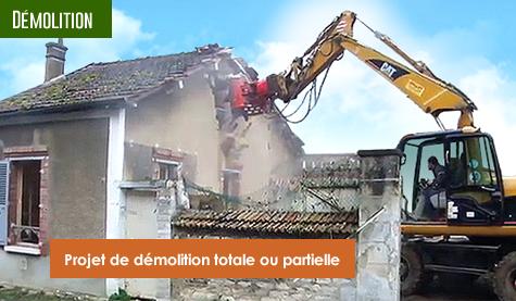 entreprise-de-demolition-auxerre-sens-troyes