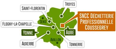sncc-dechetterie-professionnelle-coussegrey-plan-aube-10-yonne-89